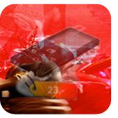 http://aukro-aukce.deni.cz/templates/siteground88/images/aukce-grafika1.jpg